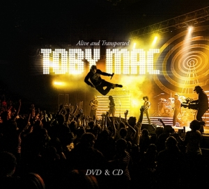 TobyMac Live