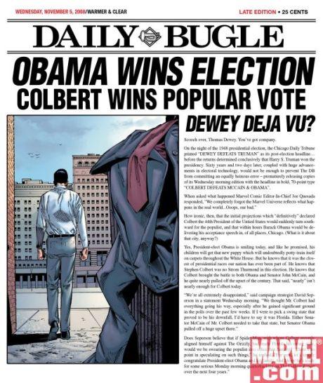 colbert_loses