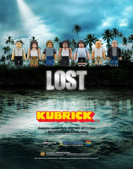 lost_poster_lrg