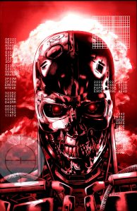 terminator_color_runge