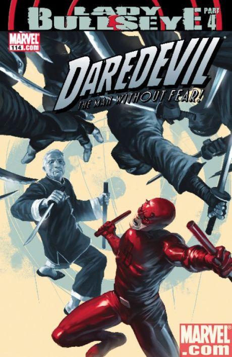 daredevil_114