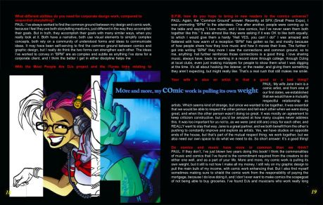 extra-sequential-issue-1-bpm-preview