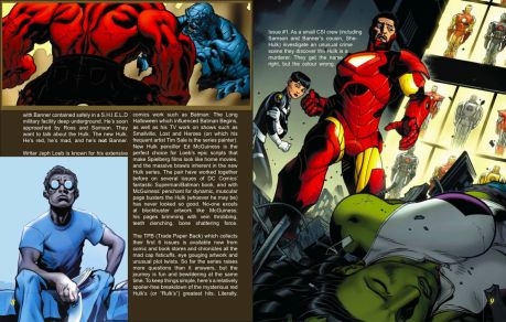 extra-sequential-issue-1-hulk-preview