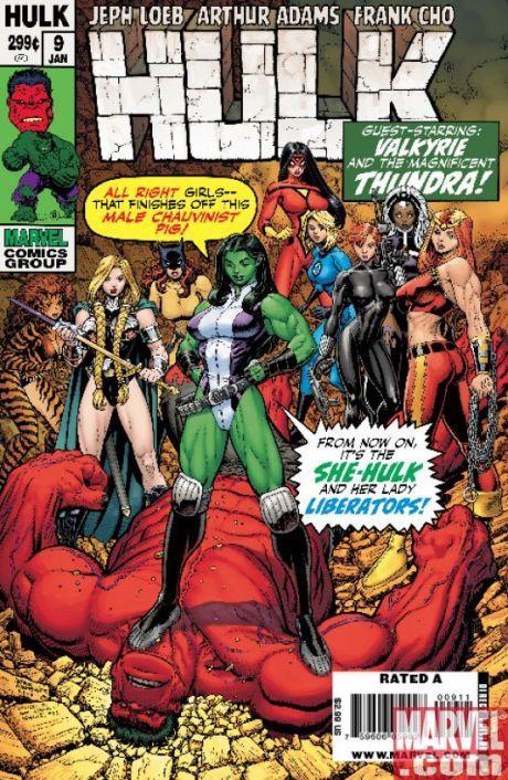 hulk_09
