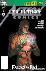 action-comics-20090113044633005-000