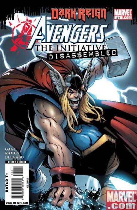avengers_theinitiative_21