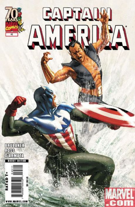 captainamerica_46
