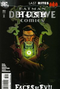 detective852cover