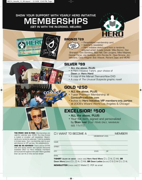 hero-membership