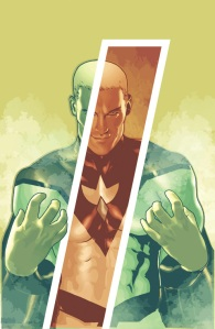 irredeemable_001c