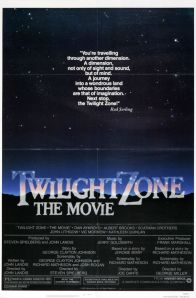 twilight_zone_the_movie