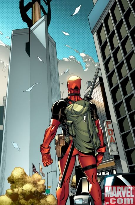 deadpool_08_preview1