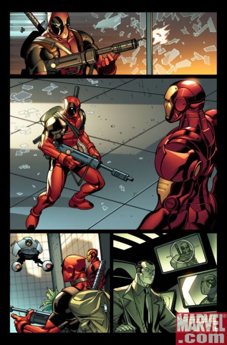 deadpool_08_preview2