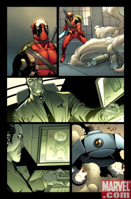 deadpool_08_preview3