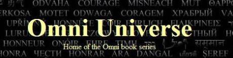 Omni Site