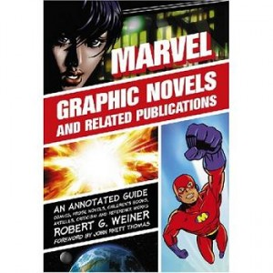 marvel-graphic-novels-and-related-book-covers-300x300