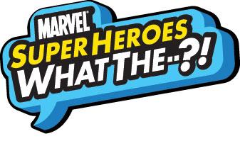 marvelsuperheroes_whatthe_l1