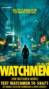 watchmen_poster2