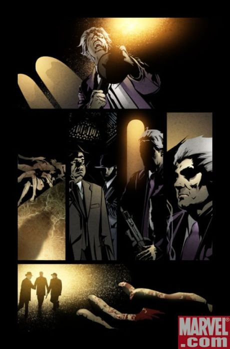 x-men_noir_04_preview2