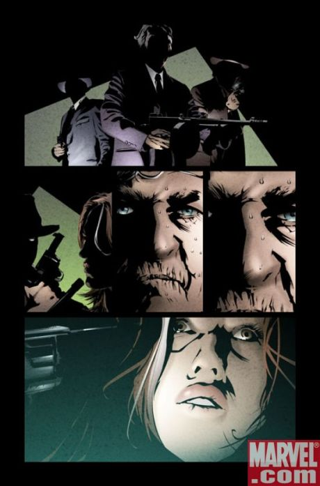 x-men_noir_04_preview3