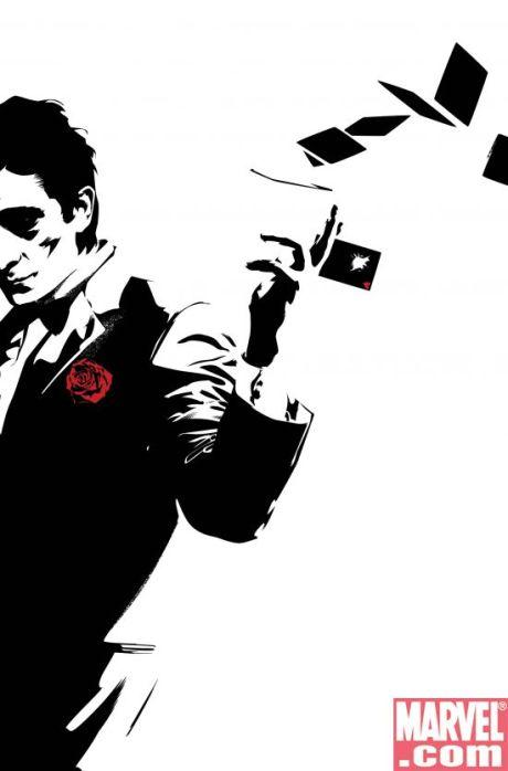 x-men_noir_04_variantcover