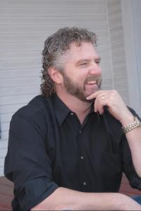 Robert Luedke