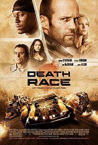 200px-death_race_poster