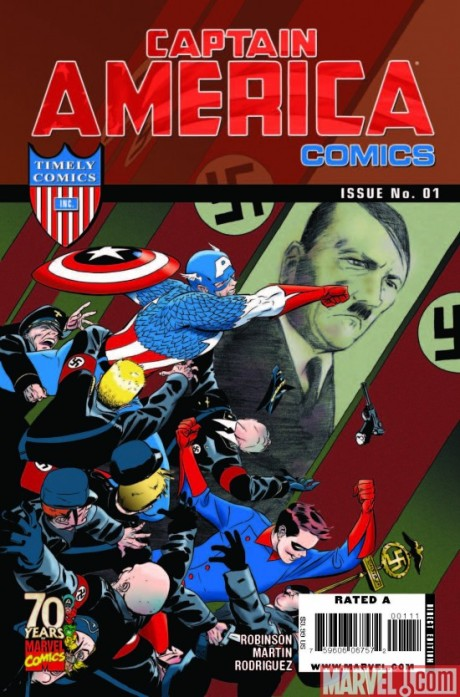 captainamericacomics_01