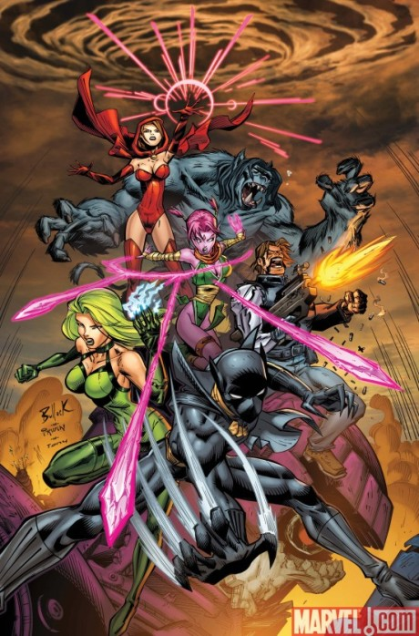 exiles_01_cover