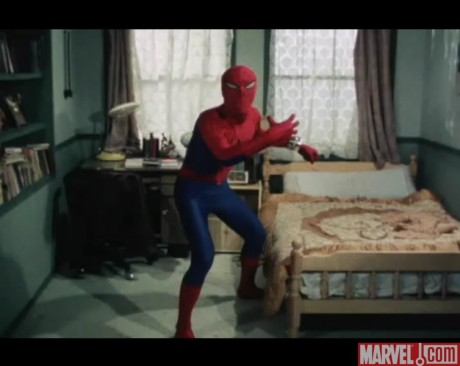 japanese-spider-man-2