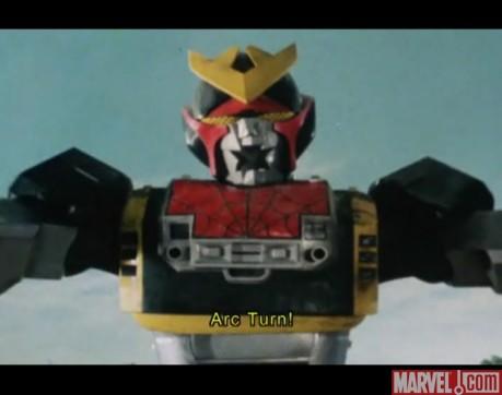 japanese-spider-man-3