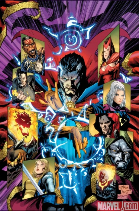 newavengers51_cover
