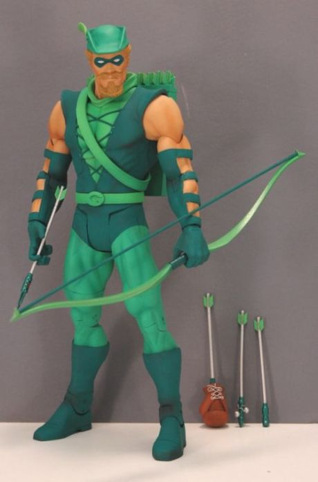 normal_green_arrow