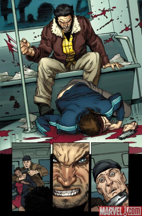 wolverine_weaponx__01_preview1