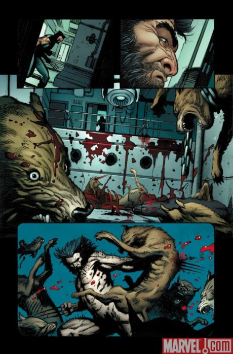 wolverine_weaponx__01_preview3