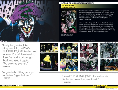 after_watchmen_pamphlet-killing-joke