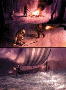 Viking #2 1