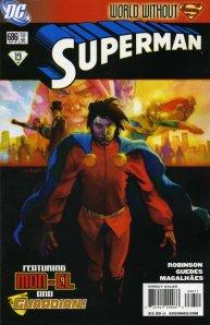 superman_686