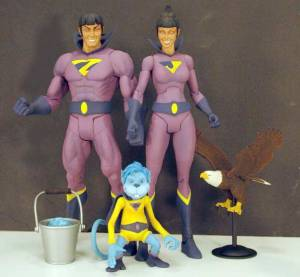 wondertwins-sdcc091