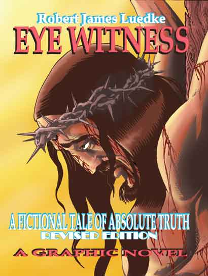Eye Witness