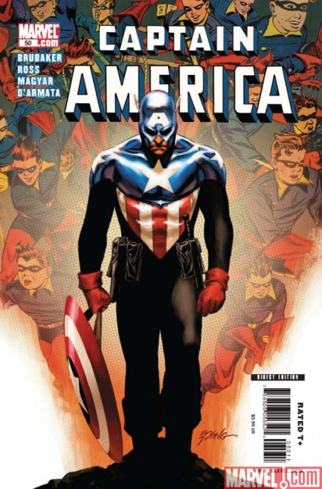 CaptainAmerica_50