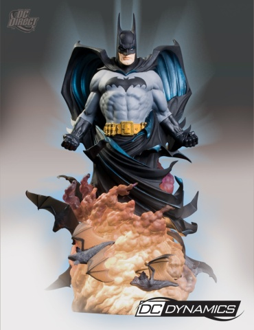 dc-dynamics-statues-Batman