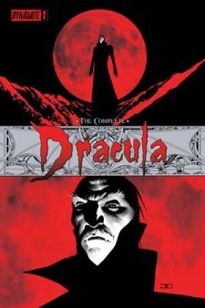 Draculainterview1_0509