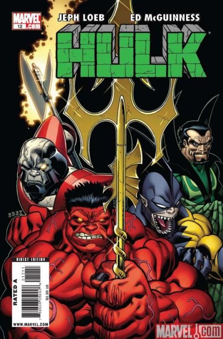 Hulk_12