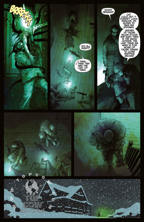 IMP003_complete_Page_07