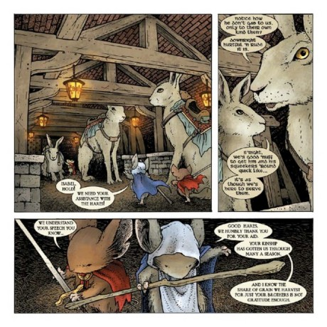 MG6_Page_6