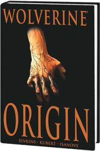 Origin TPB