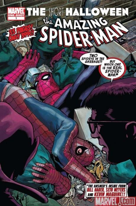 Spider-Man_ShortHalloween