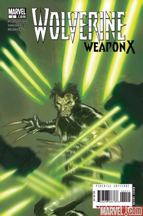 WolverineWeaponX_2