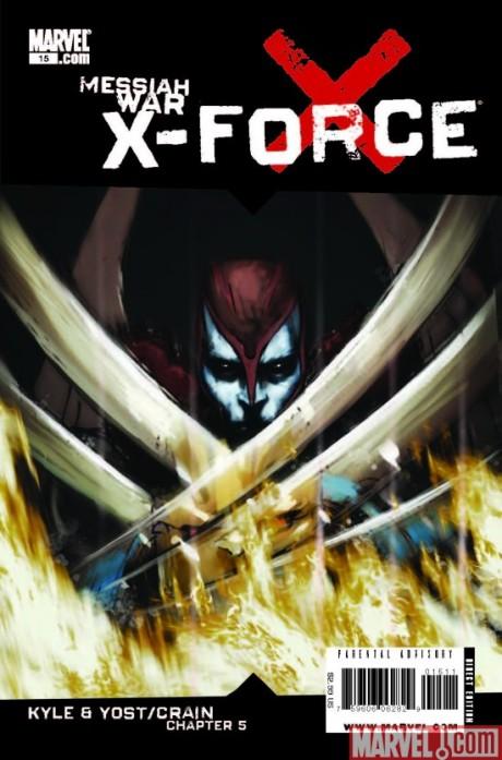 X-Force_15